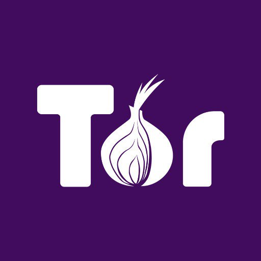 tor-browser-icon.jpg?itok=M4R8jnAA