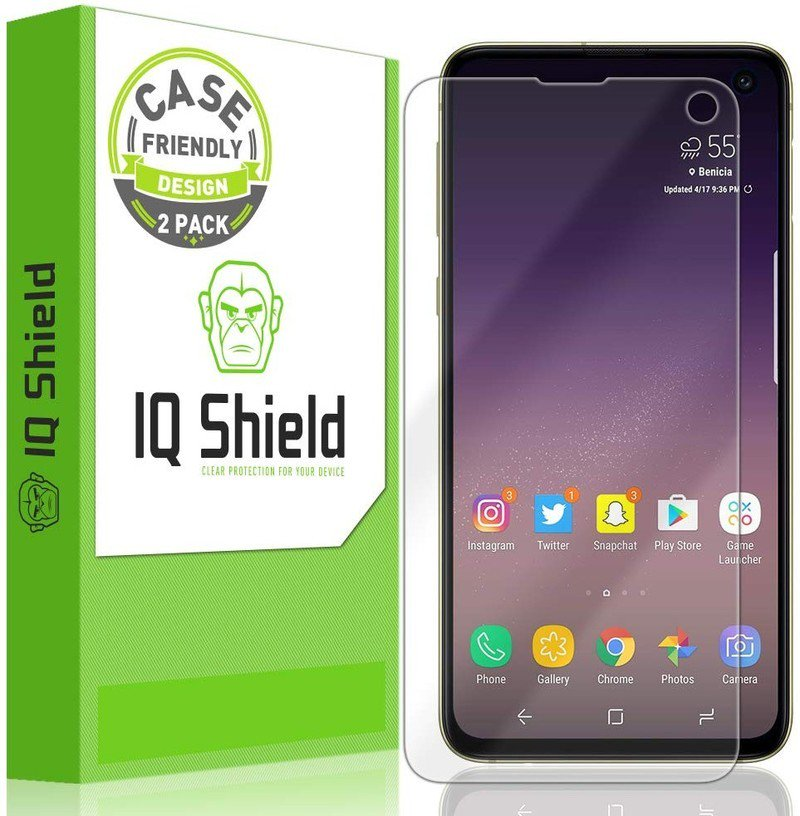 iq-shield-screen-protector-s10e.jpg?itok