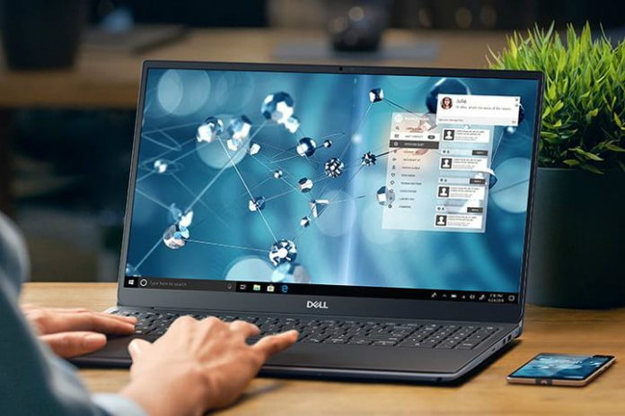 Save up to $522 on these new Dell Vostro laptops for small businesses