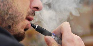 The Trump administration will move to ban flavored e-cigarettes