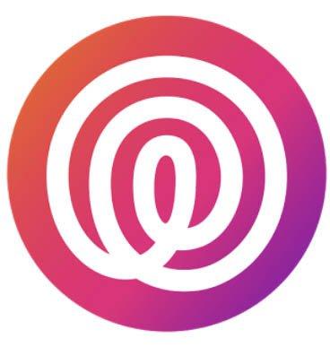 Family-Locator-tracking-app-press.jpg?it