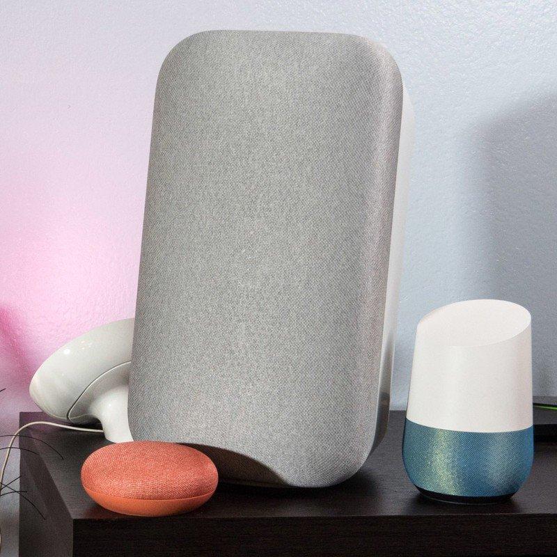 google-home-bundles-4zm4.jpg?itok=bo0UlD