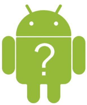 Wheres-My-Droid-app-press.jpg?itok=1I34s