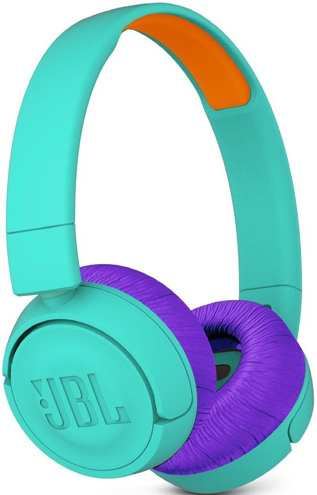 Protect Little Ears With The Best Volume Limiting Headphones For Kids Aivanet