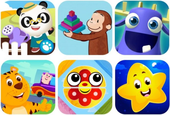 Apple Softens App Store Guidelines Related to Third-Party Ads in Kids Apps and 'Sign in With Apple'