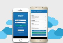 Get 10TB of super-secure cloud backup for only $100 with Degoo