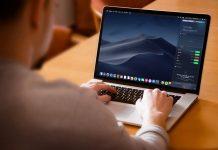 Mac attack: Mac phishing attacks rising at an alarming rate
