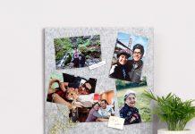 Google Photos gains Memories, same day printing at CVS, Walmart