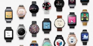 Hey Google, it's 'time' to copy Apple