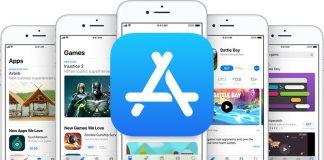 Apple Announces Billing Grace Period for App Store Subscriptions
