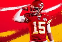 Madden NFL 20 stays in the lead for August 2019 NPD results