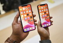 The best and worst features of the iPhone 11 Pro and iPhone 11 Pro Max
