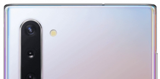 What color Galaxy Note 10 should you buy?
