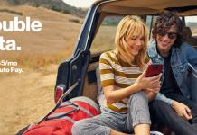 Verizon Prepaid Buyer's Guide (September 2019)