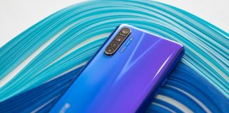 Realme XT review: Beating Xiaomi at its own game