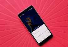 Google app and Google Assistant dark mode finally begins rolling out