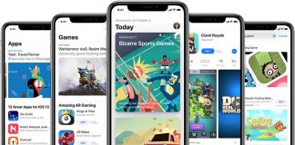 U.S. House Committee Asks Apple to Send Info About App Store Policies and More as Part of Antitrust Investigation