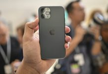 Pre-order iPhone 11 Pro right now for as little as $399, here's how