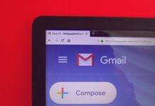 7 tricks for using Gmail more effectively on the desktop