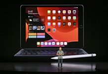 The newest iPad goes on sale for just $33 a month at Apple, Walmart, and Amazon