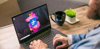 Lenovo ThinkPad X1 Carbon Gen 7 review: Pure class