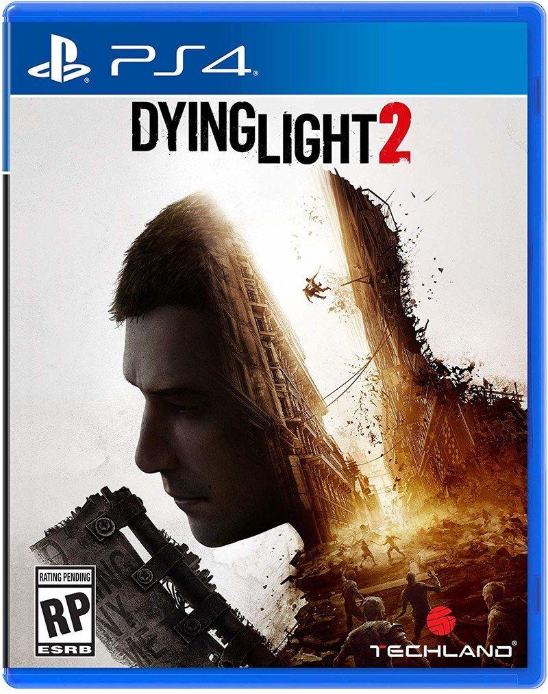 dyinglight2-ps4.jpg?itok=C4z9Is4f