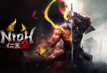 PlayStation 4 owners can try Nioh 2 in an open beta starting in November