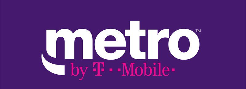 metro-by-t-mobile-logo%20copy.jpg?itok=v