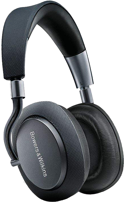bowers-wilkins-px-render.png?itok=yTPqRY