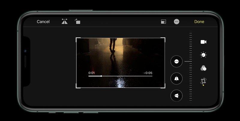 iphone-11-pro-video-editing.jpg?itok=IvS