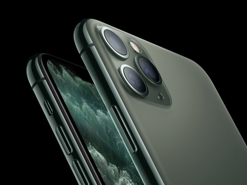 iphone-11-pro-back-and-front-angle.jpg?i