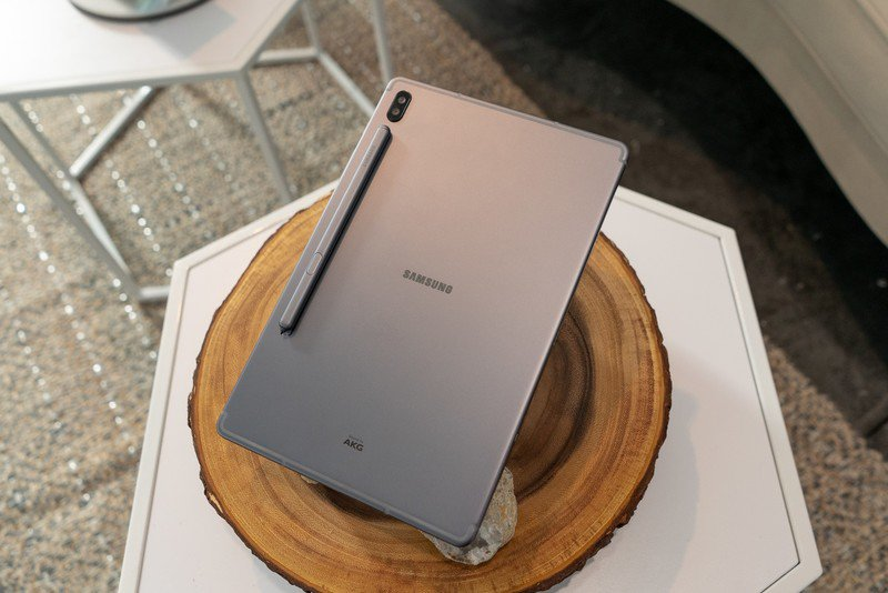 samsung-galaxy-tab-s6-hands-on-6.jpg?ito