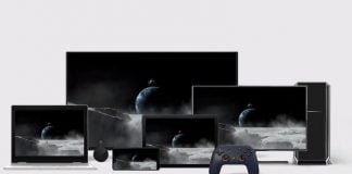 Stadia is coming to Android TV in 2020 with Android 11 R