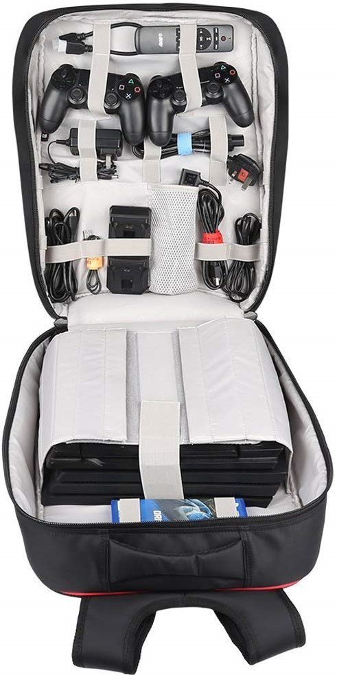 ps4-backpack-reco.jpg?itok=8sRQaZgC