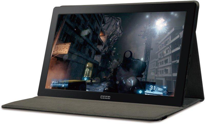 hori-portable-monitor.jpg?itok=d-MEYTax