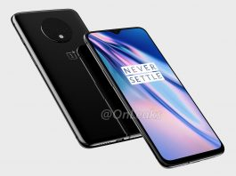 OnePlus 7T to debut September 26, reports suggest
