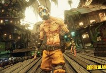 Minor annoyances don't stop Borderlands 3 from being the best in the series