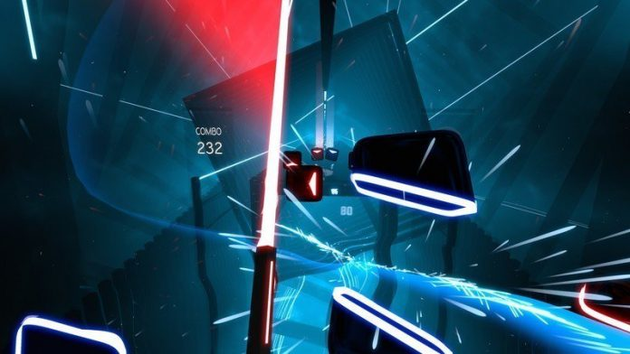 20 minute games for under $20 (ish) on PlayStation VR