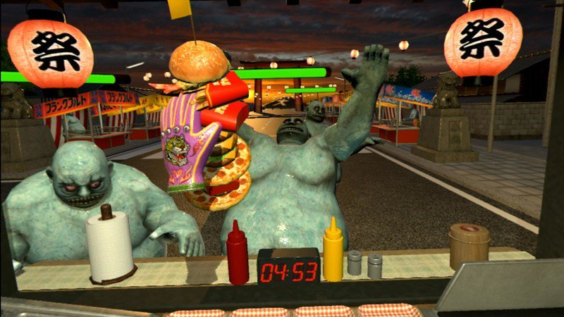 dead-hungry.jpg?itok=xMC83mfN