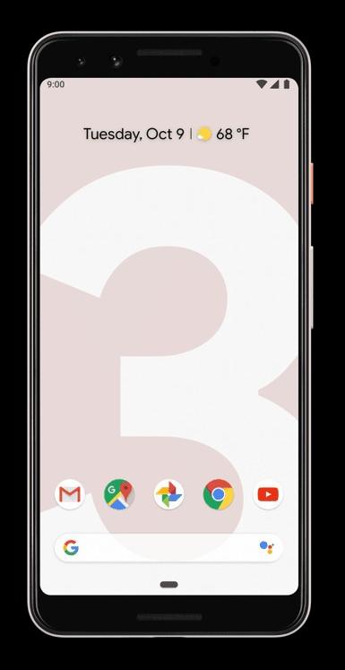 pixel-3-render-front.png?itok=R5bjKo5p
