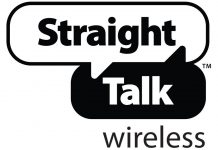 Straight Talk Buyer's Guide (September 2019)