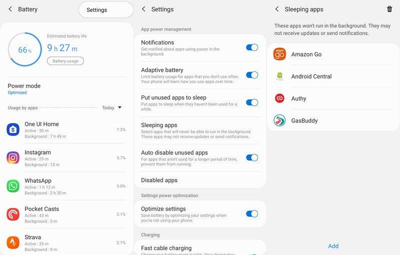 battery-optimization-samsung-steps.jpg?i
