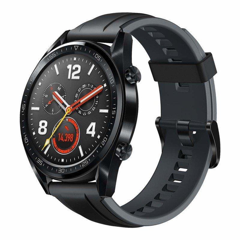 huawei-watch-gt-render.jpg?itok=oor89iWw