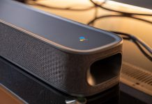 JBL Link Bar Review: Android TV gets expensive, but sounds great