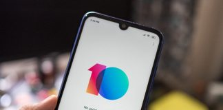How to fix MIUI push notifications in 2019