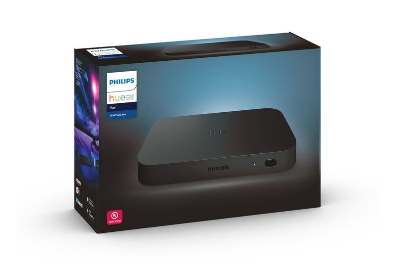 philips-hue-hdmi-sync-box.jpg?itok=3Mel-