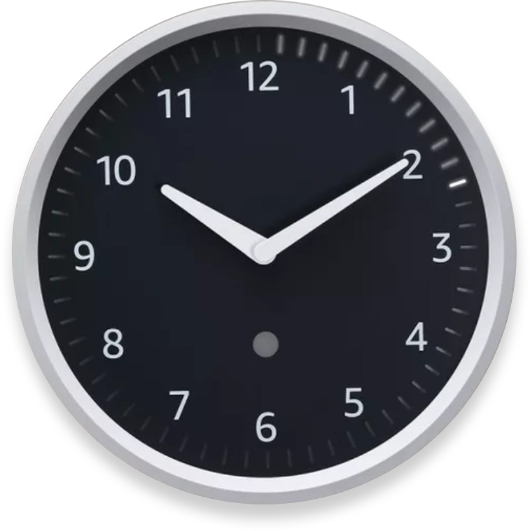 amazon-echo-wall-clock-png.png