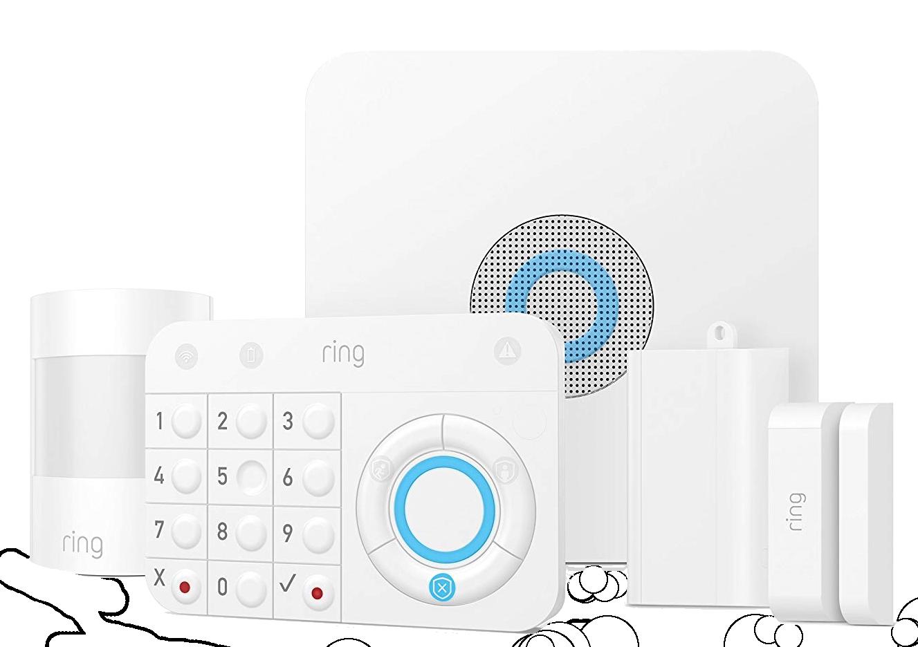 ring-alarm.png