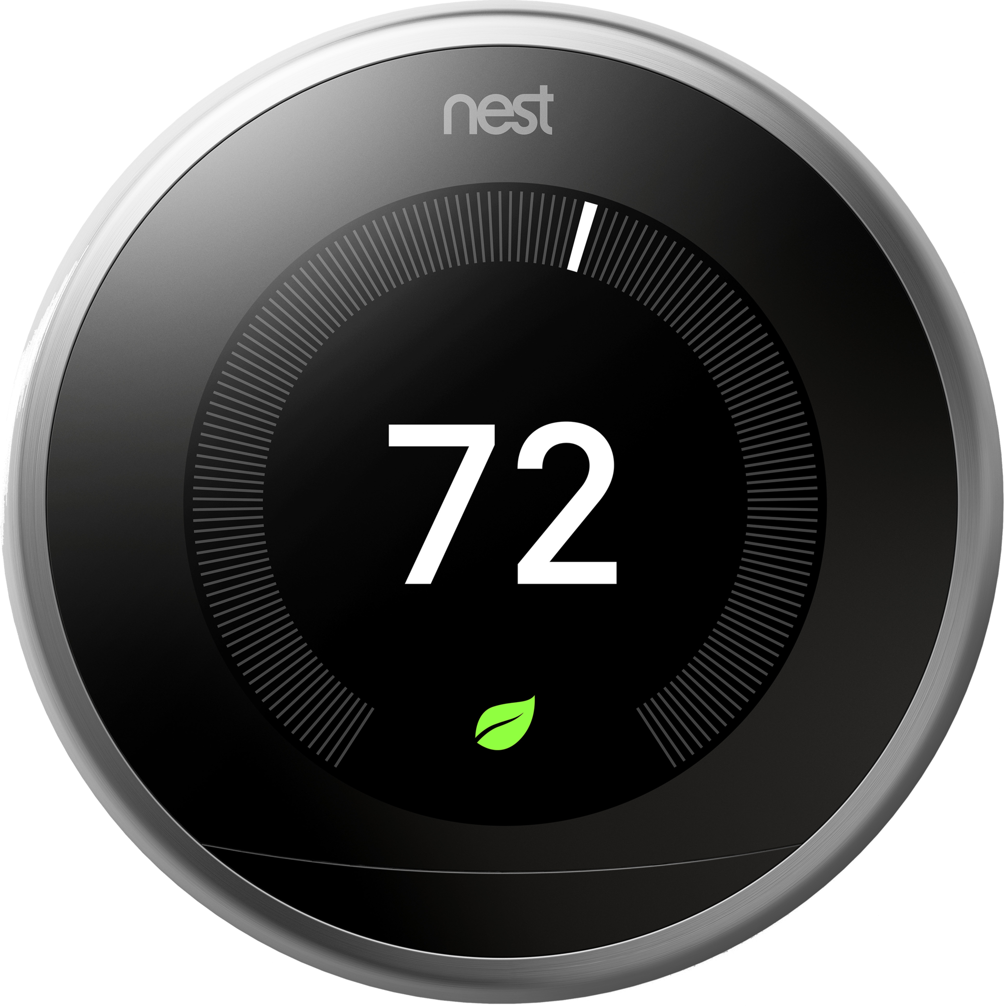 nest-learning-thermostat-render.png