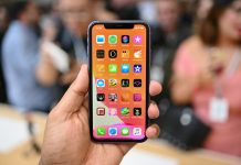 Apple turns it up to 11: Early iPhone 11 and 11 Pro reviews are in